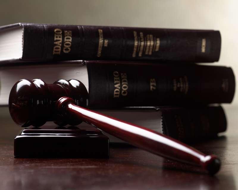 юридические